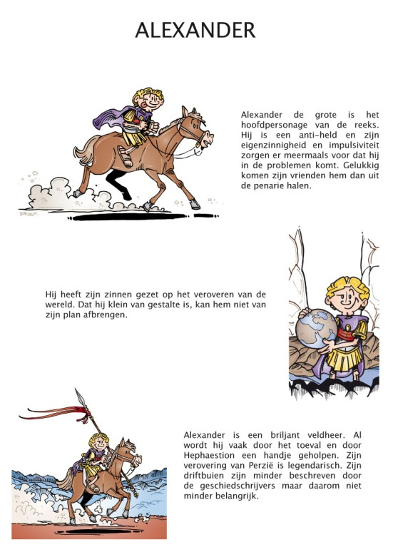 alexanderpersonages01