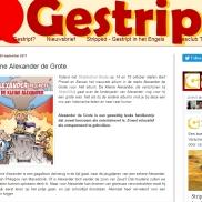 Gestript01