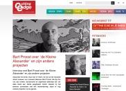 Interview DKA CE 01112017 01