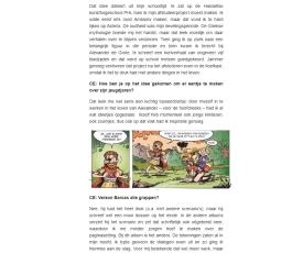 Interview DKA CE 01112017 02