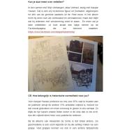 Interview DKA CE 01112017 04