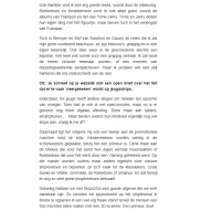 Interview DKA CE 01112017 06