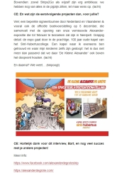 Interview DKA CE 01112017 08