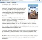 Recensie – Buit van Strip Turnhout Peter Moerenhout - Mozilla Firefox_2013-11-01_19-41-07