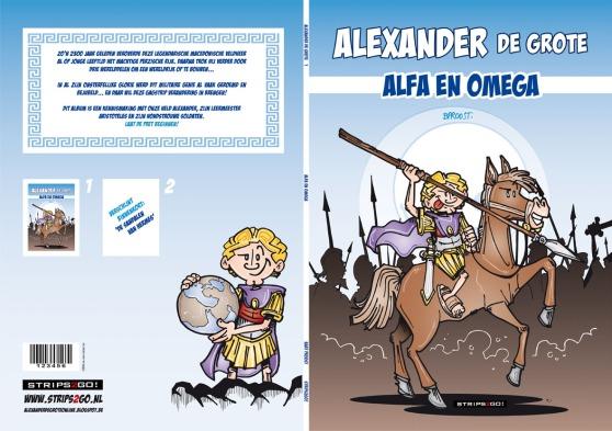 AlexanderTotaalkaftAcmeD