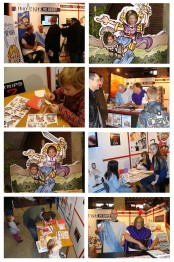 collageturnhout14122013