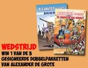 AlexanderGrote