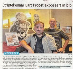PersExpoNeerpelt003