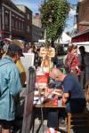 Turnhout20092015 006