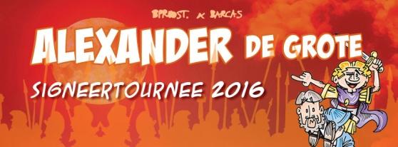 AlexanderFBbannersigneertournee2016