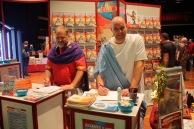 Stripfestival Breda 2017-10-14 foto (c) Alex Odijk 004