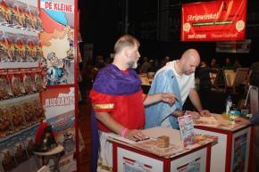 Stripfestival Breda 2017-10-15 foto (c) Alex Odijk 196