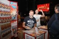 Stripfestival Breda 2017-10-15 foto (c) Alex Odijk 531