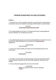 Pagina 1 txt