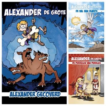 ALX Gecoverd LQ 01