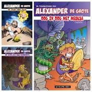 ALX Gecoverd LQ 02