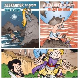 ALX Gecoverd LQ 05