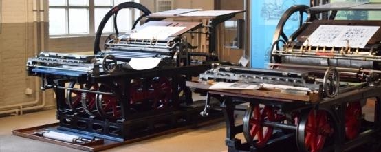 drukpers_1