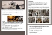 Aanbod Kaspar Hauser expos lezingen workshops lesbundels