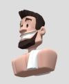 Zeus 3D preview 04