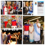 FotoJet 2014 2015